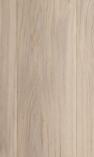 08-Oak-White-Washed