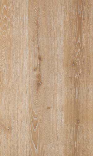 11-Oak-Alpino