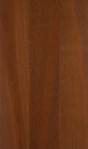 14.-Oak-Medium