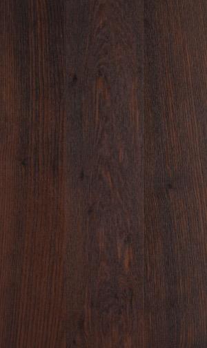 15-Oak-Dark