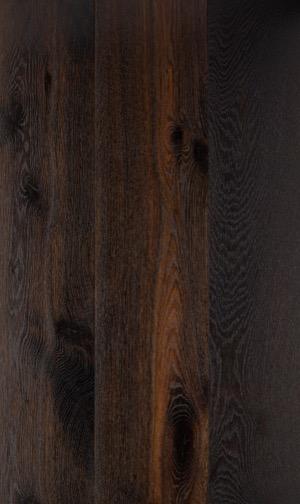 18-Oak-Fumed