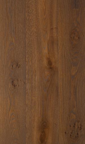 20-Oak-Aurum