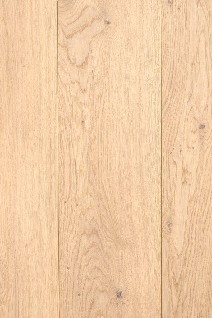 B)Oak White_1