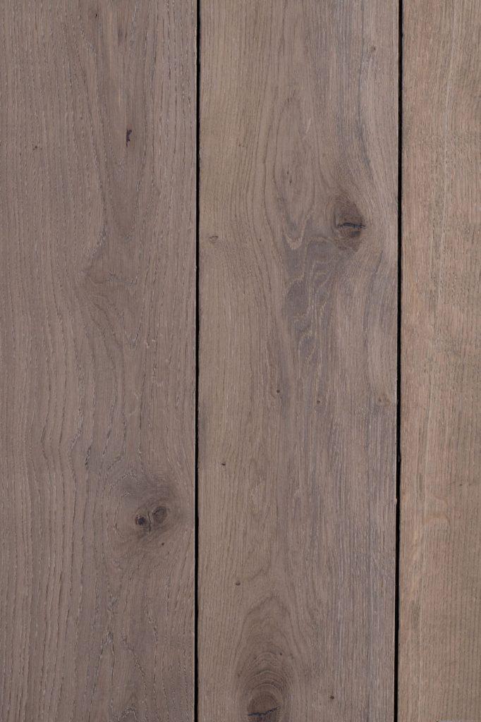 D)Oak Rustic-Grey_1