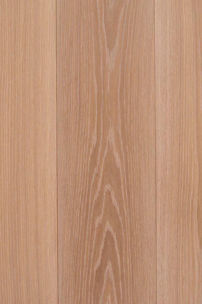 E) Oak Oatmeal_1