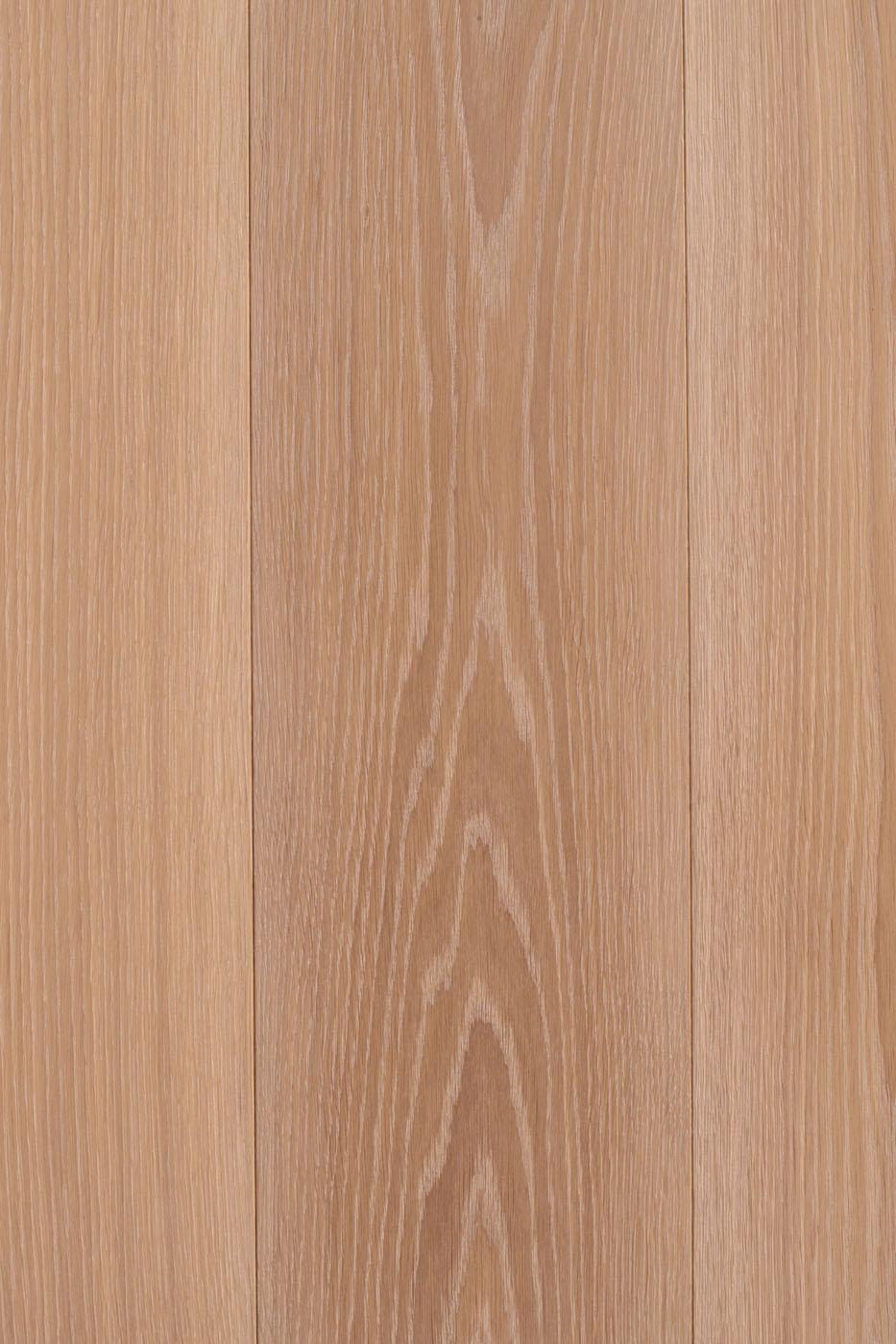 Oak Oatmeal