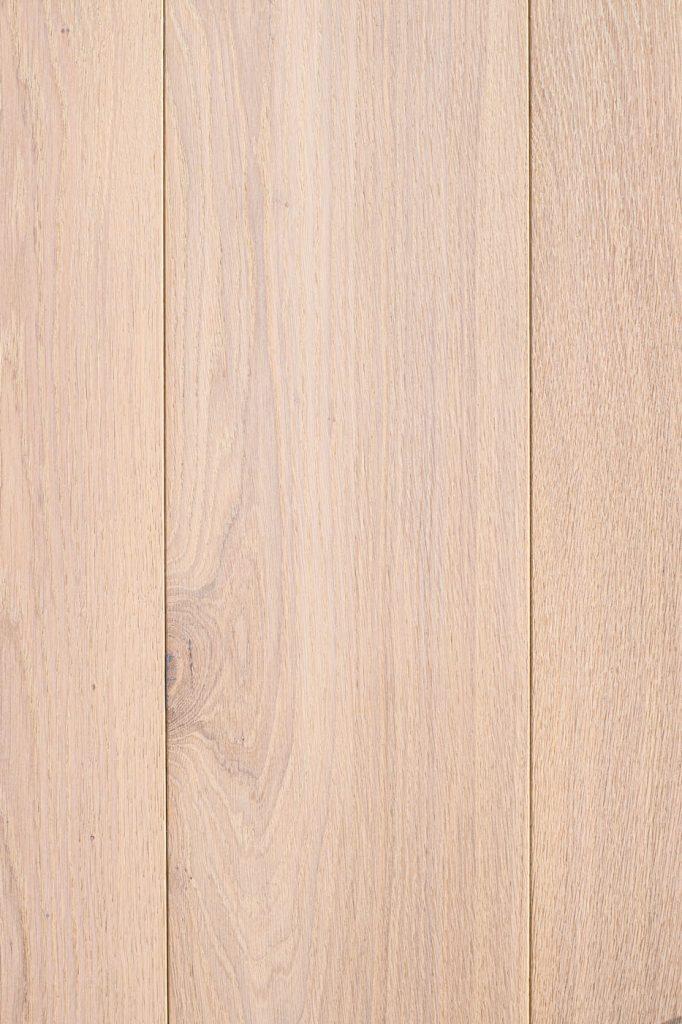 F) Oak White Washed_1