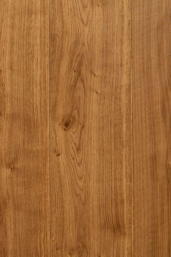 G) Oak Cognac_1