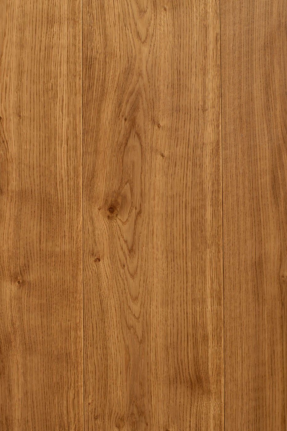 Oak Cognac