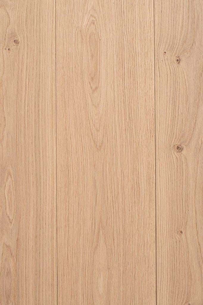 J) Oak Pale_1