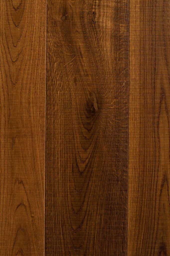 Q) Oak Brandy - Sawn_1