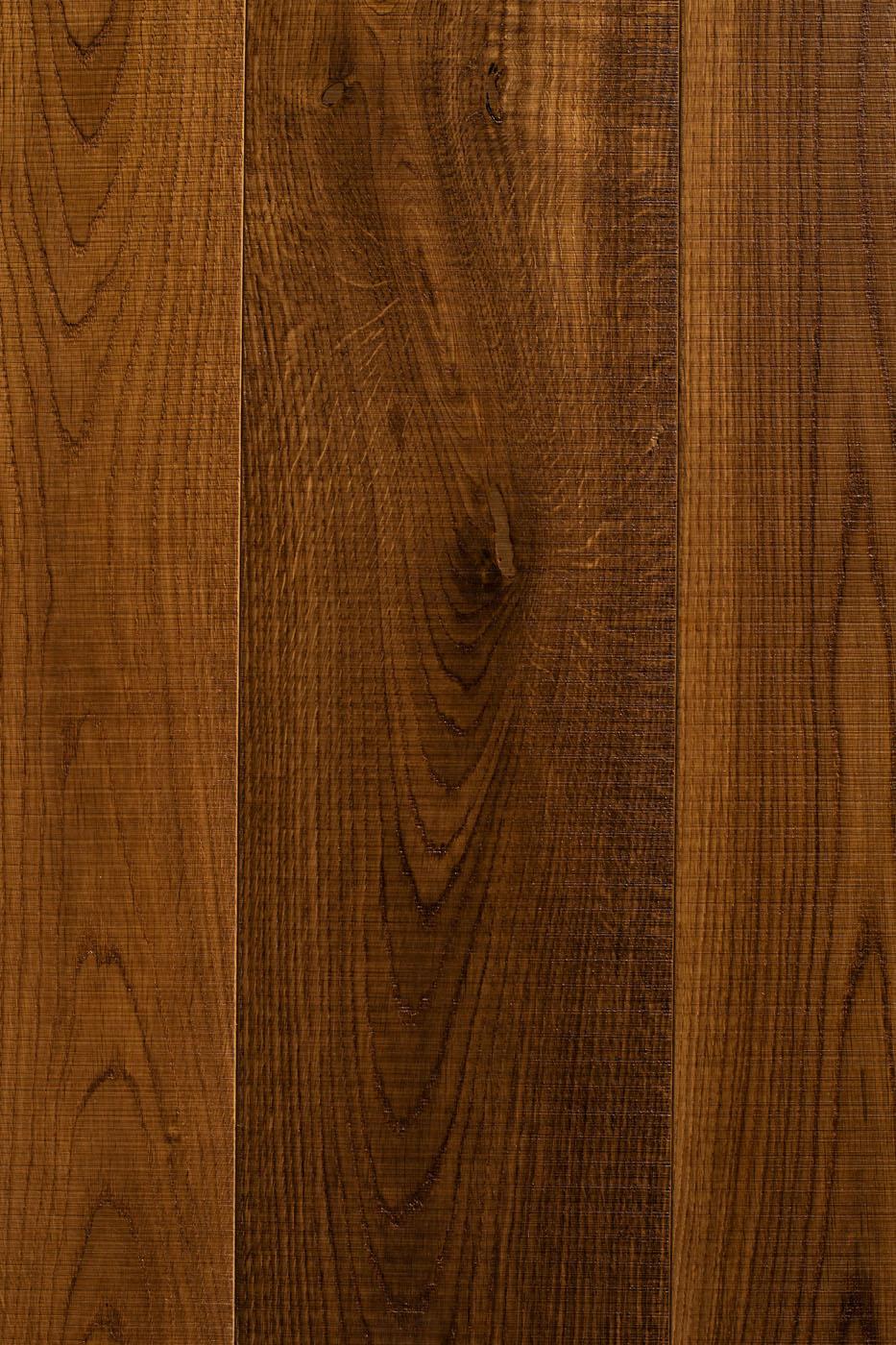 Oak Brandy Sawn