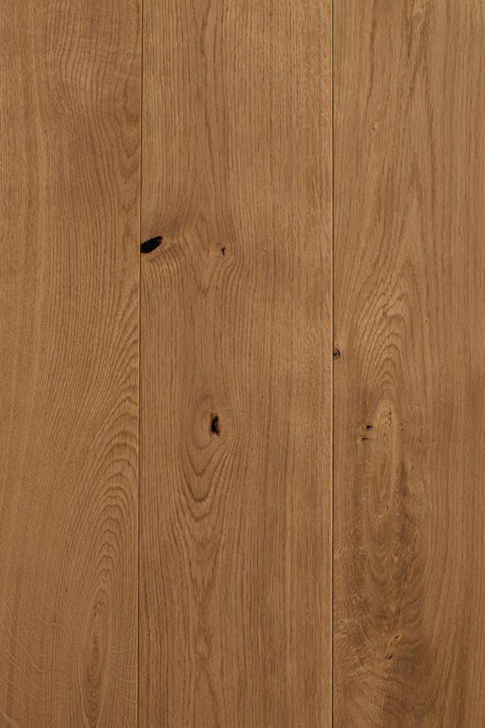 R) Oak Barrell_1