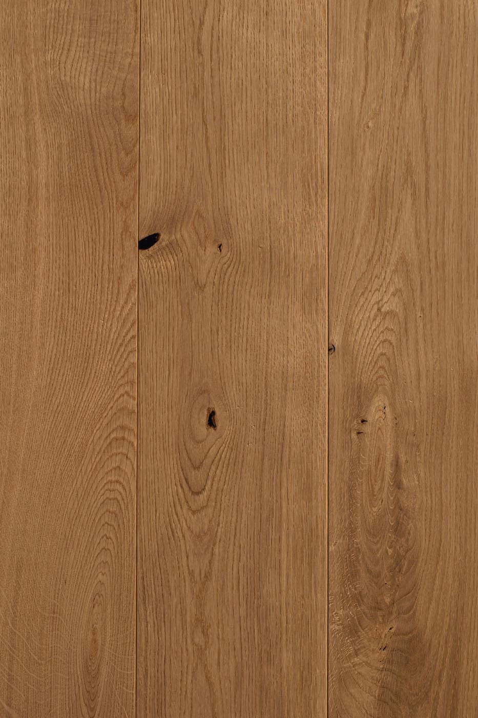 Oak Barrell